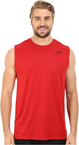 Nike Legend 2.0 Sleeveless Tee