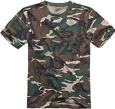 US Army Langarmshirt S-3XL Tarn T-Shirt langarm Longsleeve Sweatshirt camo Shirt