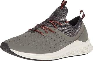 new balance Men's Fresh Foam Lazr Running Shoes