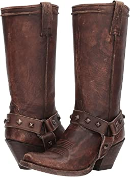 Ariat Rowan Harness