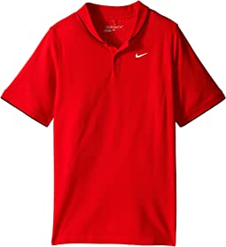 Momentum Polo (Little Kids/Big Kids)