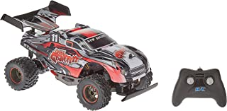 R/C Speedy Graffiti Buggy Blue 1:16 (1640F-B)