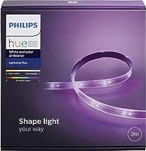 Philips Hue Akıllı Led Şerit 2 Mt.