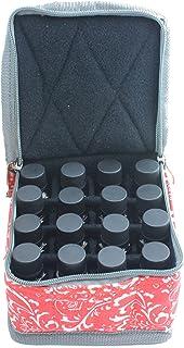 50b062935e58 Amazon.com: Home smart - Travel Cases / Bags & Cases: Beauty ...