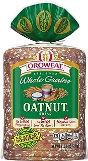 Best oat nut bread Reviews