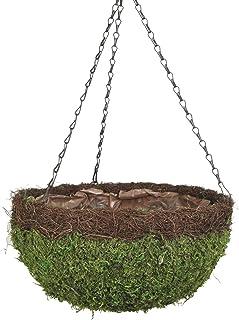 Fresh Green Super Moss 759834224013 B01LYOBJY7
