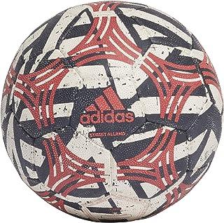 Amazon.es: adidas tango - 5 / Balones / Fútbol: Deportes y aire libre