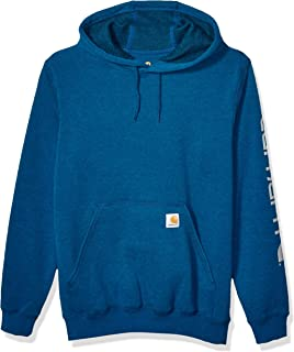 Best bold north clothing Reviews