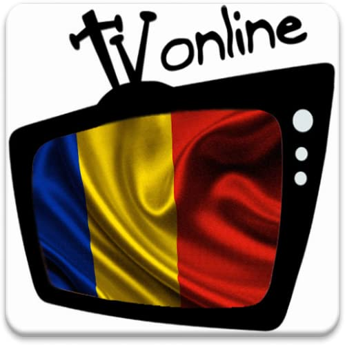 TV Romania Channels Online