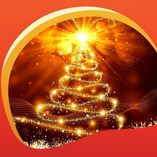 Weihnachtsbaum Live Wallpapers