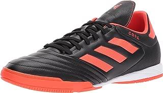Men's COPA Tango 17.3 in Soccer Shoe