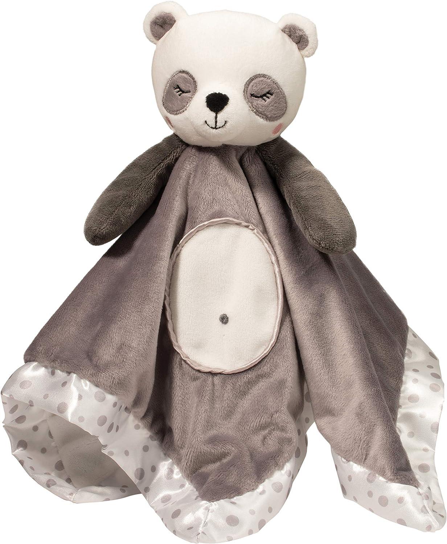 Douglas Ranking TOP6 Baby Panda overseas Snuggler Animal Stuffed Plush