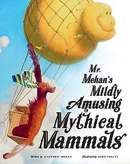 Best mammal story 2 Reviews