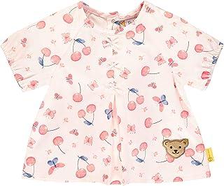 Steiff Mädchen Tunika T-Shirt