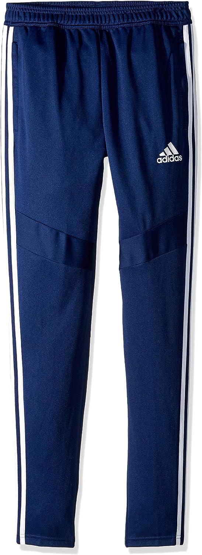Adidas Jungen Tiro19 Youth Training Pants Hosen