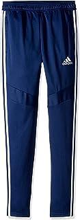 adidas Youth Tiro19 Youth Training Pants