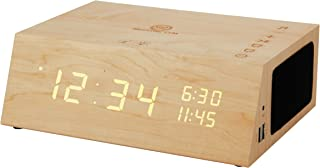 Best old fashioned loud alarm clock Reviews