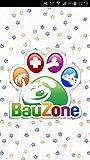 Zoom IMG-1 bau zone