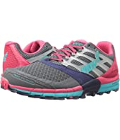 inov-8 - TrailTalon 275