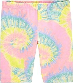 OshKosh B'Gosh Girls Bike Shorts Shorts