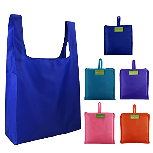 b7e0688abd Nylon Shopping Bags: Amazon.com