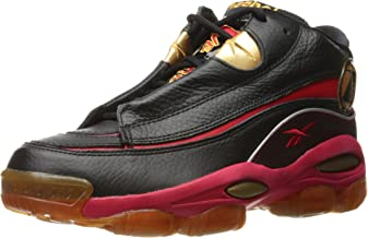 Reebok Men's The Answer DMX 10 Fashion Sneaker