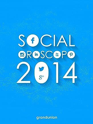 Social Oroscopo 2014