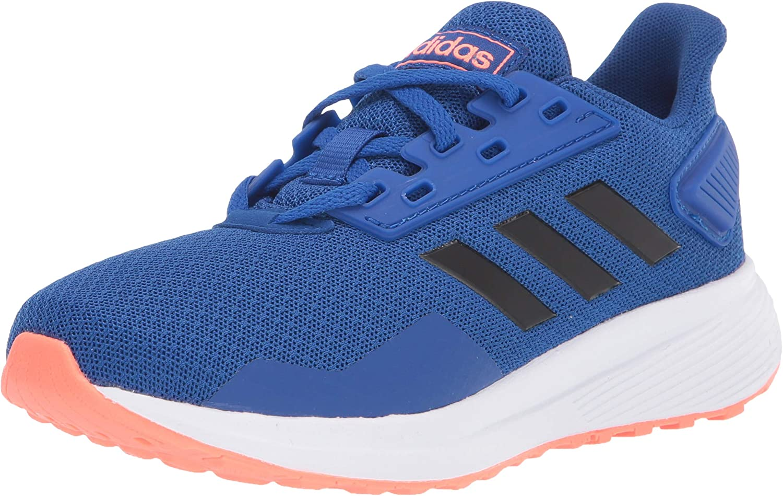 adidas Unisex-Child Duramo Translated 9 Shoe Phoenix Mall Running
