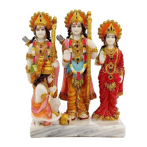 Ram Darbar Statue Buy Ram Darbar Statue Online At Best