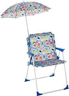 sedia-pieghevole-ombrello