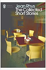 The Collected Short Stories (Penguin Modern Classics) Kindle Edition