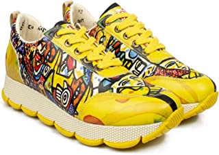 Sneaker Ayakkabı SPS201