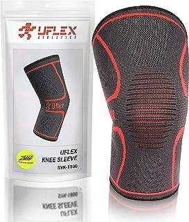Velcro Sleeve Straps Softball