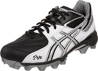 ASICS Women's GEL-Lethal Ultimate Field Shoe