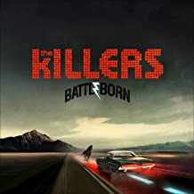 Best the way it was killers Reviews