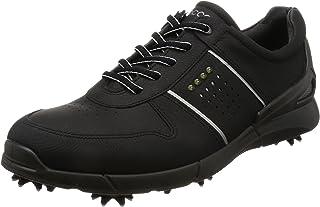 aa79b1d11c3ca Amazon.com  13 - Golf   Athletic  Clothing