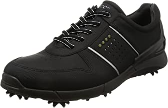 ECCO Men's Base One Golf Shoe
