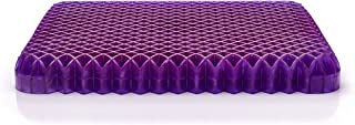 Purple Royal Seat Cushion – Seat Cushion for The Car Or Office Chair –..