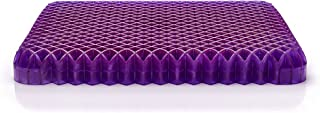 Best purple pillow seat cushion Reviews