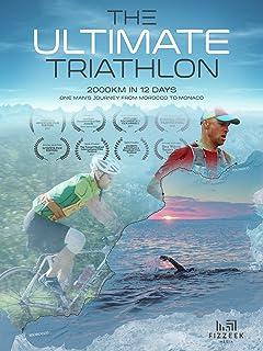 The Ultimate Triathlon