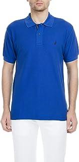 Nautica Polo T Shirt ERKEK T SHİRT K41000T 40P