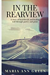 In the Rearview Kindle Edition