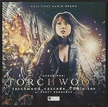 Torchwood: No. 16 (Torchwood: Torchwood_cascade_CDRIP.tor)
