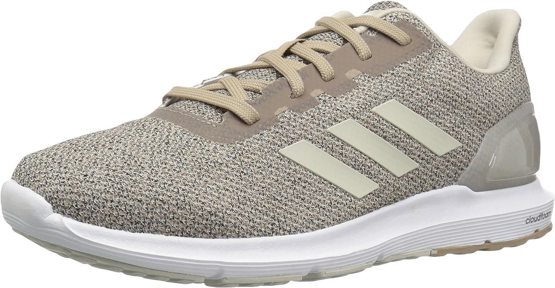Adidas Mens - Cosmic 2 Sl M