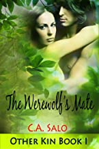 The Werewolf's Mate (Other Kin Book 1)