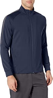 Amazon Essentials Men's Performance Track Jacket