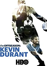 Best kevin durant documentary Reviews