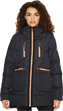 Burton - King Pine Jacket