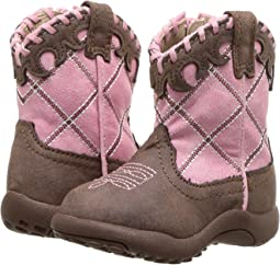 Roper Kids - Lacy (Infant/Toddler)