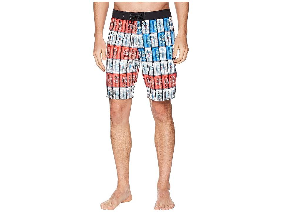 Vans American Boardshorts (American) Men